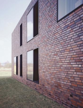 Haus-W-1